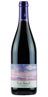 PINOT NERO IGT RED ANGEL JERMANN PINOT NERO IGT RED ANGEL