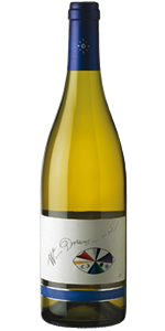 CHARDONNAY IGT W...DREAMS... JERMANN CHARDONNAY IGT W...DREAMS...
