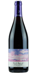 PINOT NERO IGT RED ANGEL - JERMANN PINOT NERO IGT RED ANGEL 2016