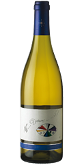 CHARDONNAY IGT W...DREAMS... - JERMANN CHARDONNAY IGT W...DREAMS...