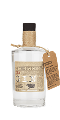 GIN BY THE DUTCH DRY - GIN BY THE DUTCH DRY
