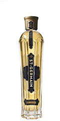 LIQUORE ST. GERMAIN - LIQUORE ST. GERMAIN